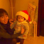 baby natale